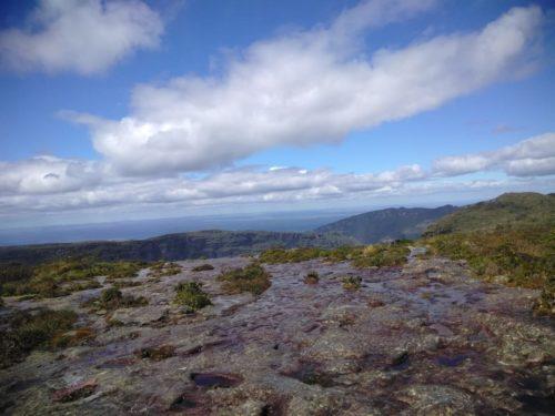Belas paisagens baianas