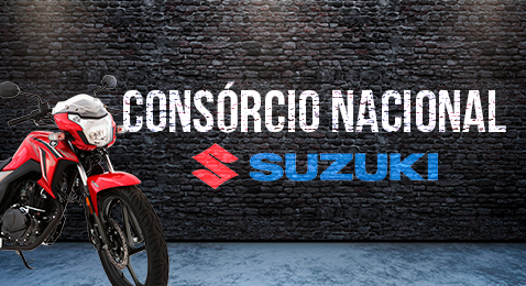 Banner-consorcio-mobile-marco1